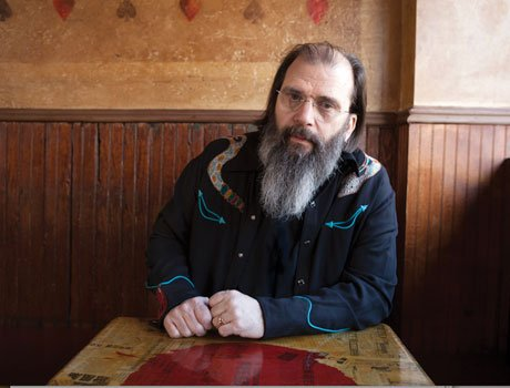 Saskatchewan's Gateway Festival Gets Steve Earle, Corb Lund, Yukon Blonde, Shotgun Jimmie for 2013 Edition