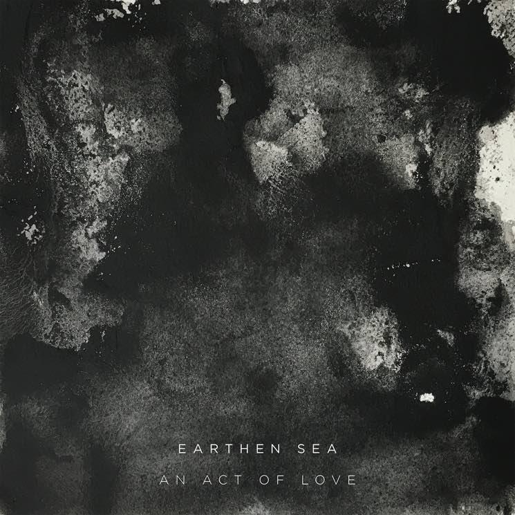 Earthen Sea An Act of Love
