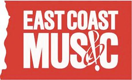 Jimmy Rankin, Classified, the Trews Lead East Coast Music Awards 2012 Nominations
