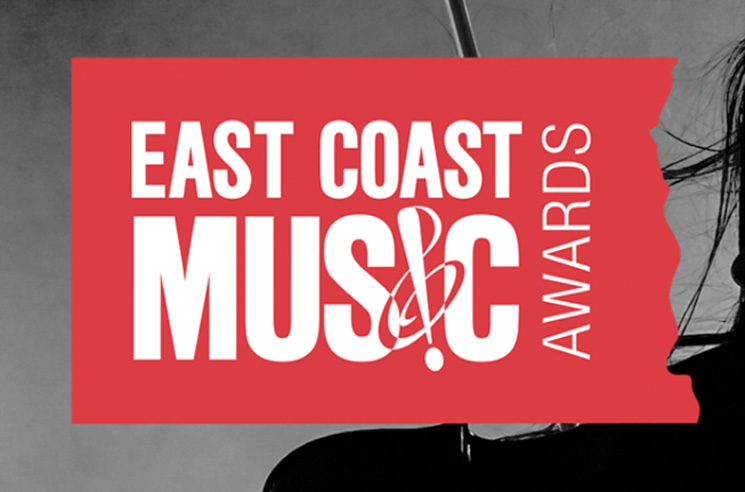 Here's the Full List of East Coast Music Awards Winners