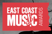 Here's the First Round of East Coast Music Awards Winners