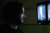 Edgar Wright Is Scared of His Own Horror Film