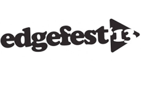 Toronto's Edgefest Gets the Lumineers, Band of Horses, Mother Mother for 2013 Edition