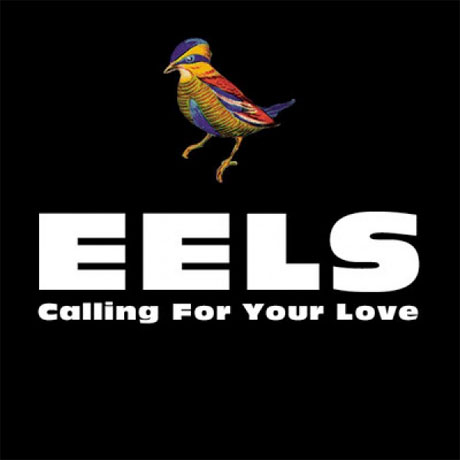Eels 'Calling for Your Love'