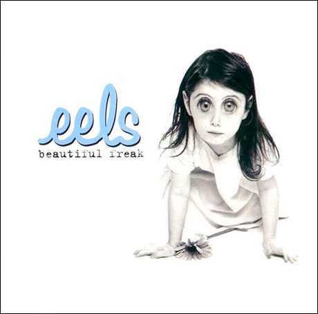 Eels' 'Beautiful Freak' Gets Vinyl Reissue