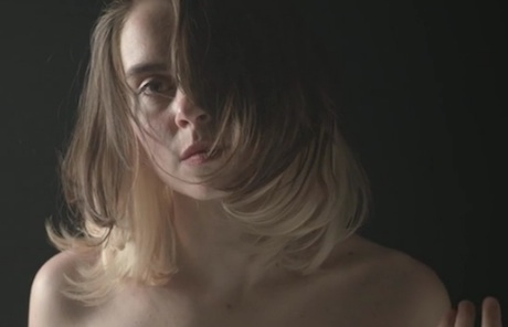"Ejecta ""Eleanour Lye"" (NSFW video)"