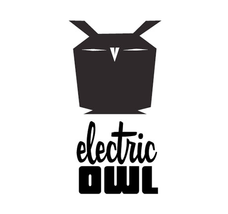 Vancouver's Newest Venue, Electric Owl, to Kick Off with !!!