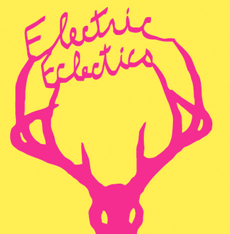 Meaford, ON's Electric Eclectics Announces 2014 Lineup