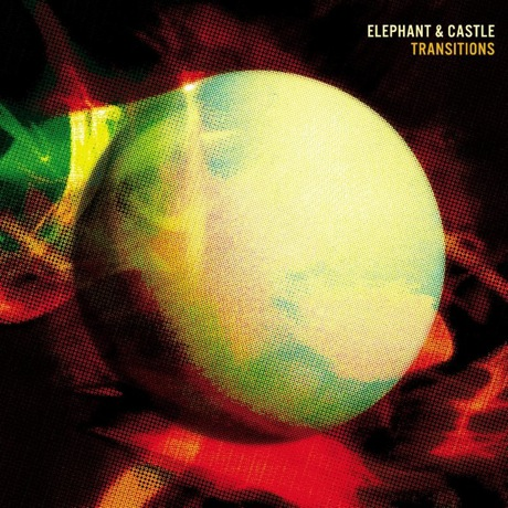 Elephant & Castle 'En Memoria' (ft. tUnE-yArDs)