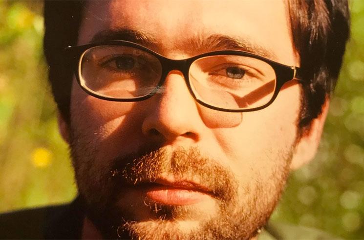 R.I.P. Elf Power Drummer Aaron Wegelin