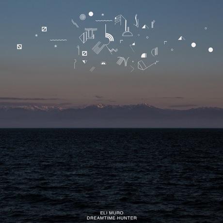 "Eli Muro ""Orphan's Son"" (original + Ekali remix)"