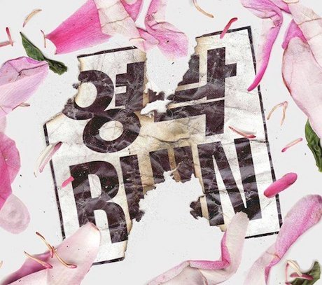 Elite Gymnastics Release 'Ruin 3' and Announce 'Ruin 4'