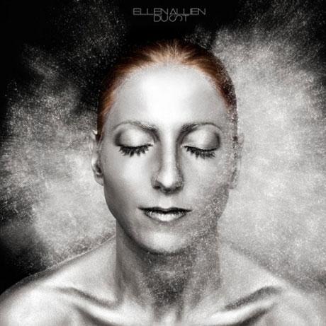 Ellen Allien Taps Tim Hecker, Bodycode for Remix Comp