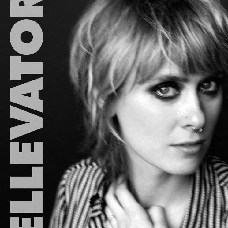 Ellevator 'Voices'