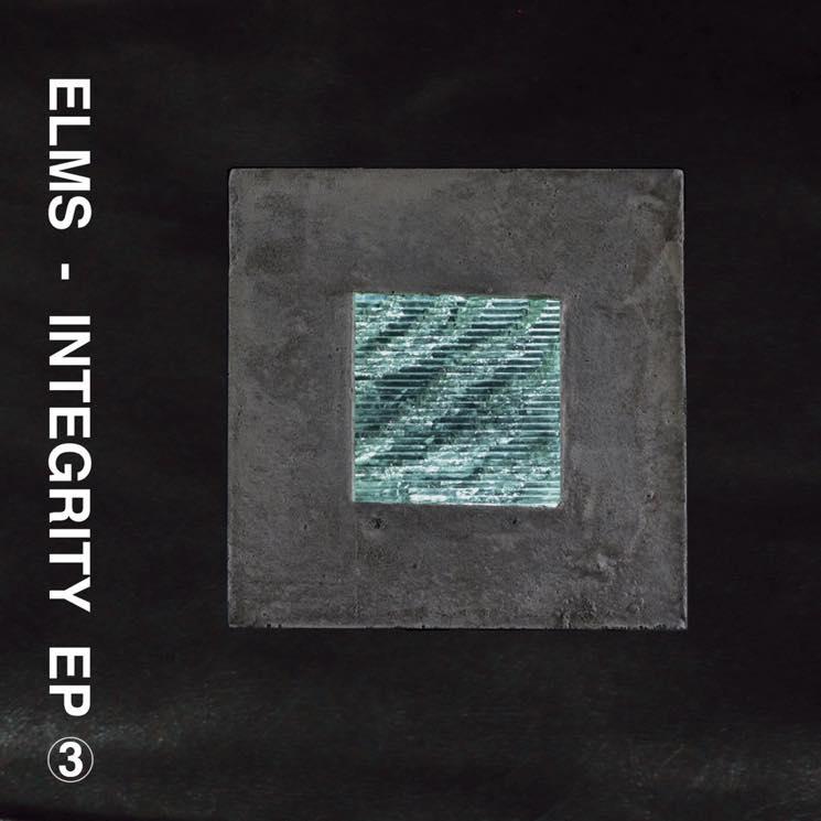 ELMS Integrity EP