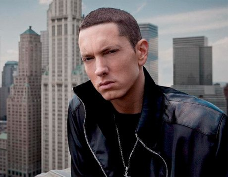 Five Noteworthy Facts You May Not Know About Eminem