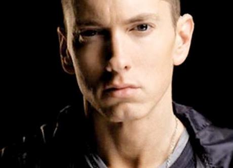 Eminem Announces 'Shady XV' Album