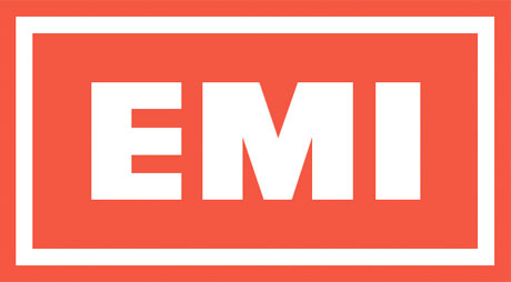 EMI Officially Goes Up for Sale