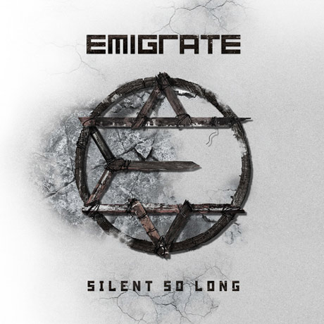 Emigrate Silent So Long