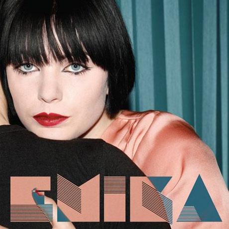 Emika Readies Ninja Tune Debut