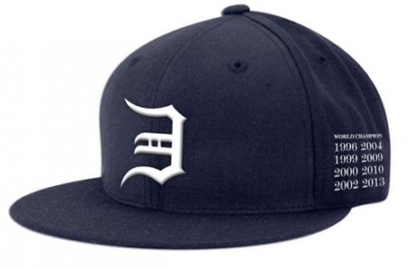 Eminem Confirms 2013 Album Via Baseball Hat