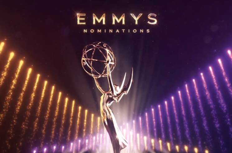 Here's the Full List of 2019 Primetime Emmy Award Nominees