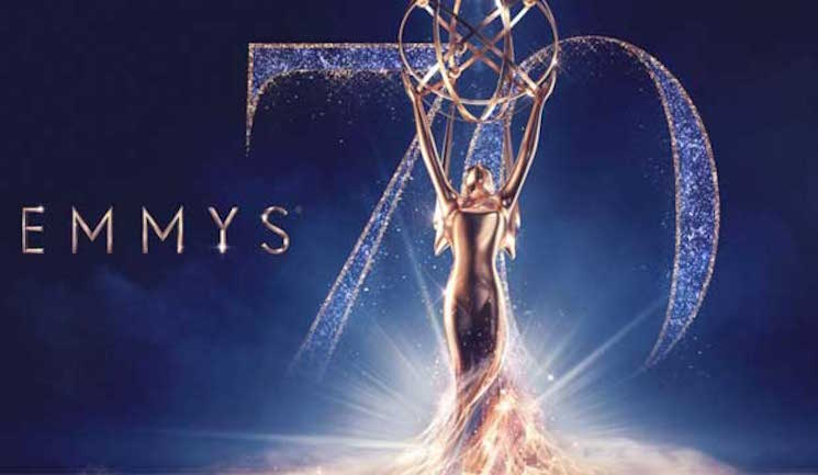 'Marvelous Mrs. Maisel,' 'Game of Thrones' Lead Emmy Wins