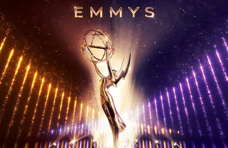 Here's the Full List of 2019 Primetime Emmy Award Winners