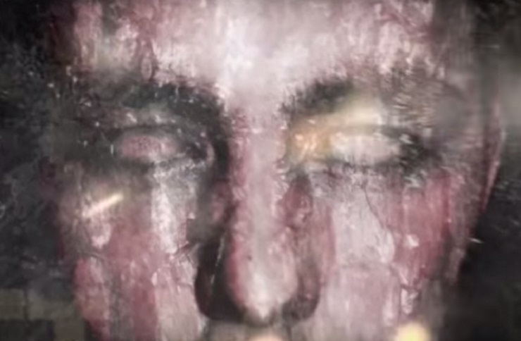 "Enslaved ""Thurisaz Dreaming"" (lyric video)"