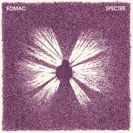 Eomac Spectre