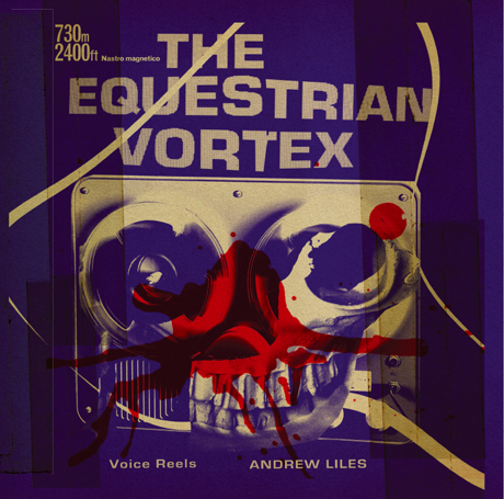 'The Equestrian Vortex' Score from Peter Strickland's 'Berberian Sound Studio' Gets Release via Death Waltz
