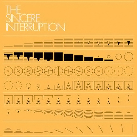 Caboladies' Eric Lanham Preps 'The Sincere Interruption' for Spectrum Spools