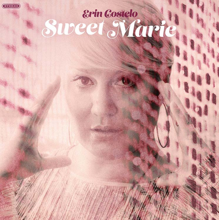 Erin Costelo Sweet Marie