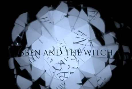 Esben and the Witch Announce 'Hexagons' EP