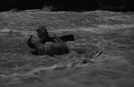 From Here To Eternity [Blu-Ray] Fred Zinnemann