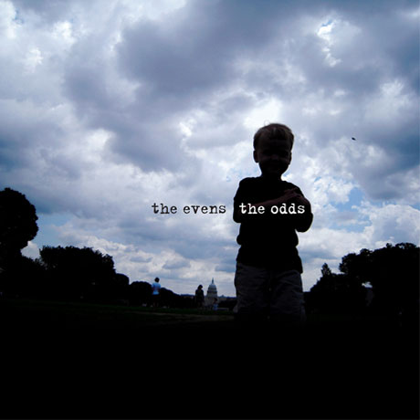 Ian MacKaye's Evens Finally Return with New Album