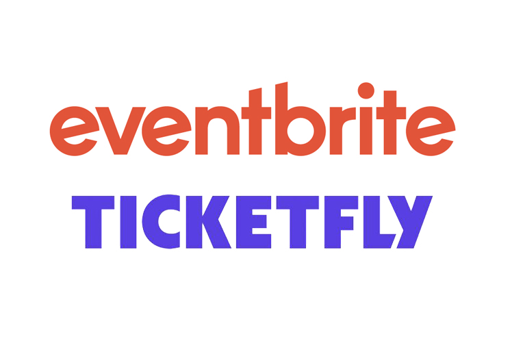 Eventbrite Is Shutting Down Ticketfly