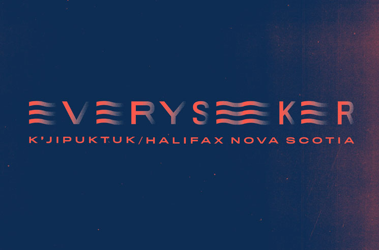 Halifax's OBEY Convention Rebrands as EVERYSEEKER Following Cease-and-Desist