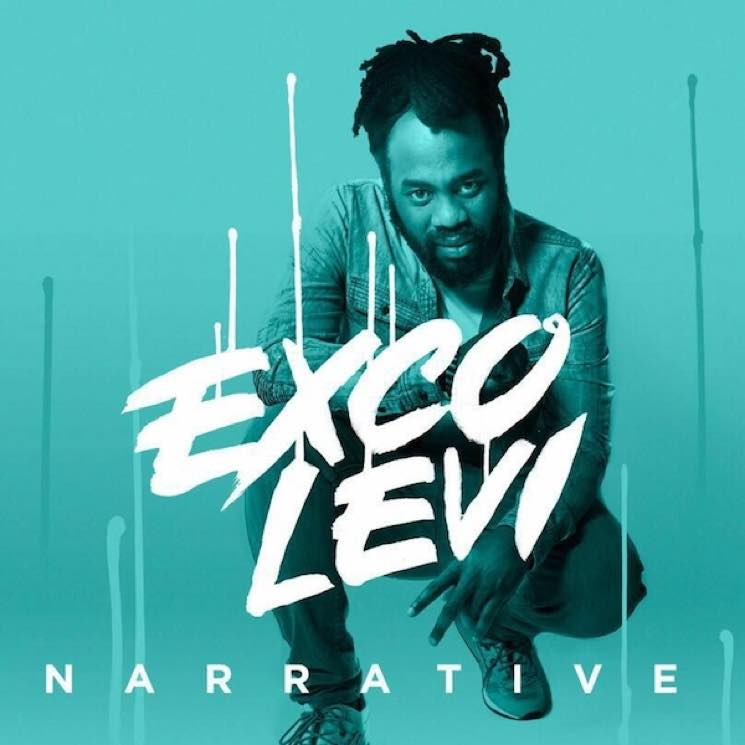 Exco Levi Narrative