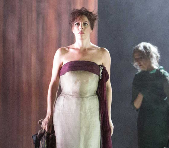 Five Films That Share Themes with 'The Exterminating Angel'