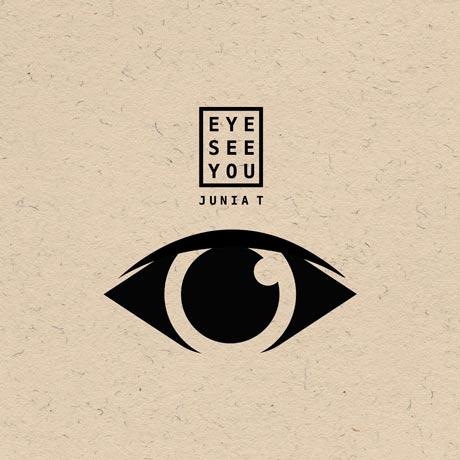 Junia-T Eye See You