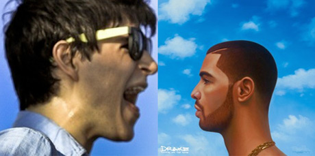 Don't Quit Your Day Job: Vampire Weekend's Ezra Koenig Reviews Drake's 'Nothing Was the Same'
