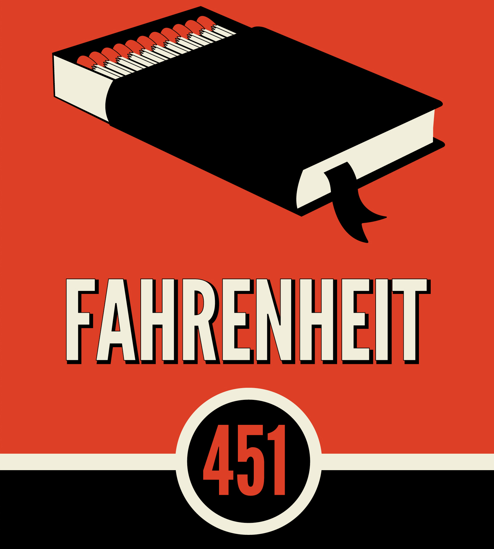 HBO Plots 'Fahrenheit 451' Adaptation from '99 Homes' Director Ramin Bahrani