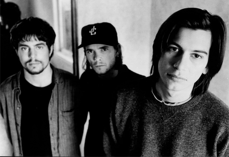 Failure Announce North American Reunion Tour