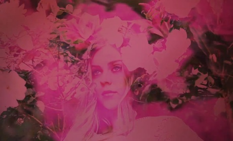 "First Aid Kit ""Cedar Lane"" (video)"
