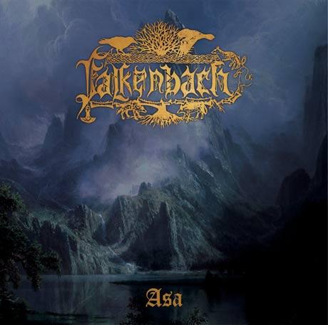 Falkenbach Asa