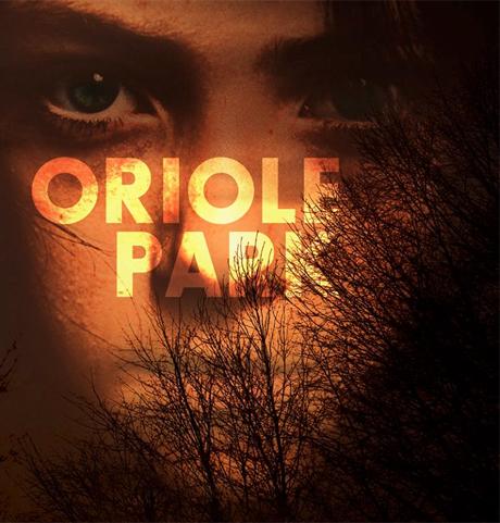 Gaslight Anthem's Brian Fallon to Score 'Oriole Park' Film