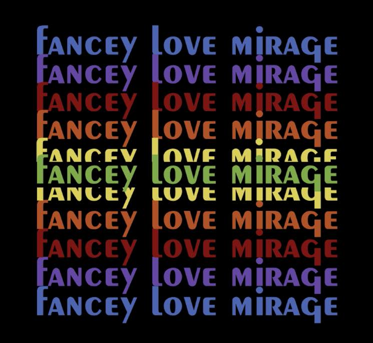 ​New Pornographers' Todd Fancey Announces 'Love Mirage' LP, Shares New Single