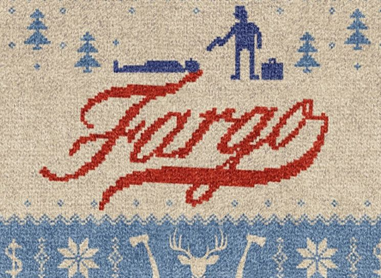 Jason Schwartzman, Ben Whishaw and Andrew Bird Join Chris Rock in 'Fargo' Season 4