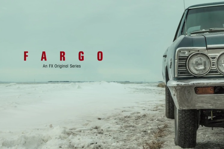 'Fargo' Renewed for Third Season